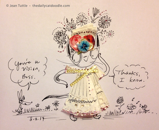 jean-tuttle-charlotte-doily-dress-640px